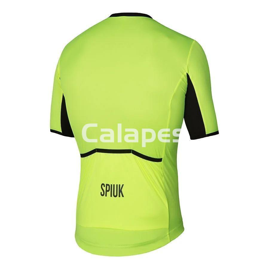 Maillot Spiuk Anatomic - Imagen 2