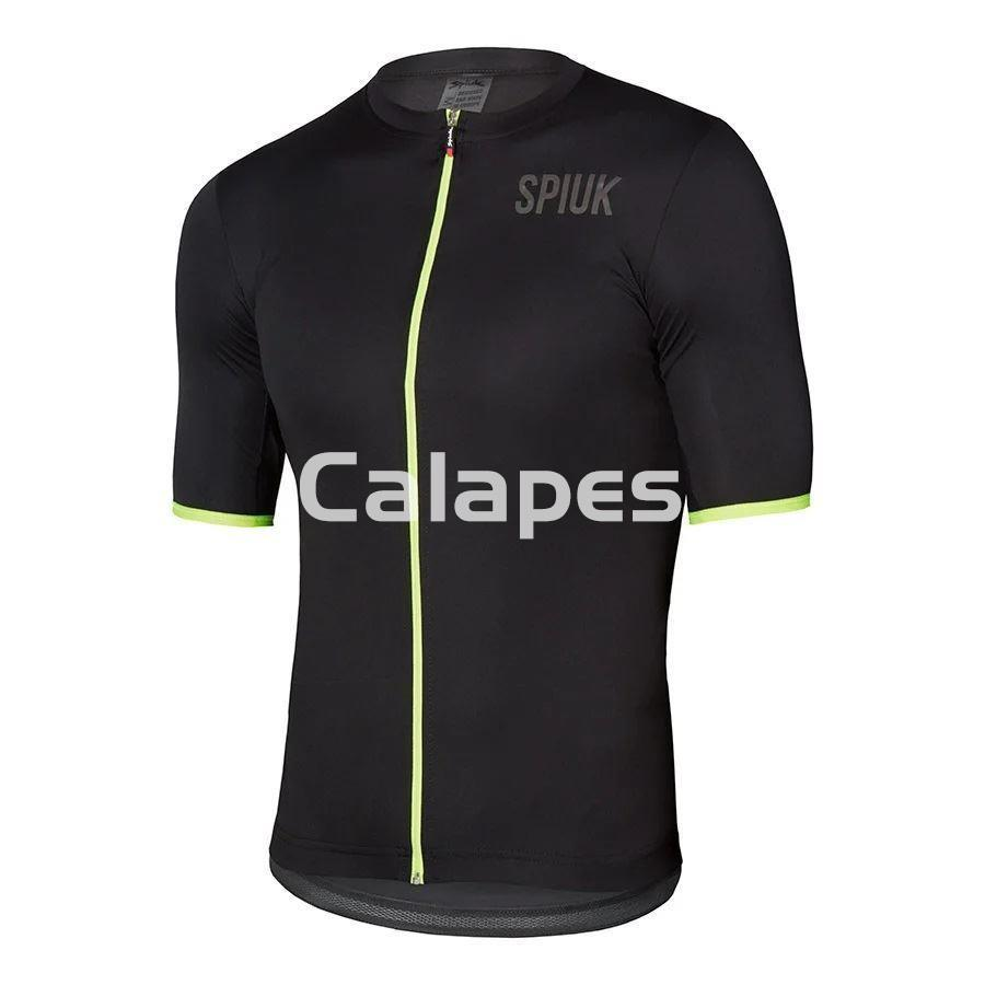 Maillot Spiuk Anatomic - Imagen 3