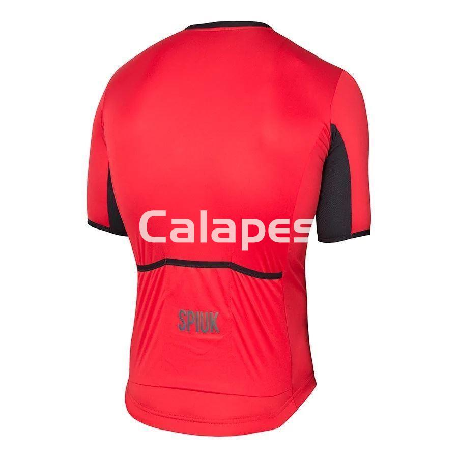 Maillot Spiuk Anatomic - Imagen 6